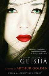 Loved the book and the movie...: Good Movies, Books Worth, Geishas Books, Books Nev, Favorite Books, Beautiful Books, Good Books, Music Books Film, Movies Tv Music Books