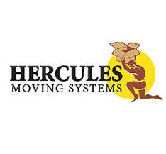 Reviews On  Hercules Moving Systems
