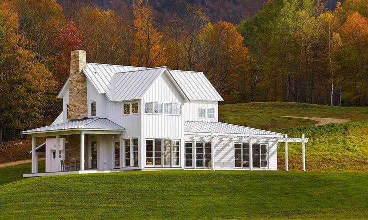330 Best Modern Farmhouse Cottage Design Images On