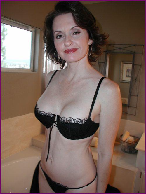 Melody Perkins Porn Tube