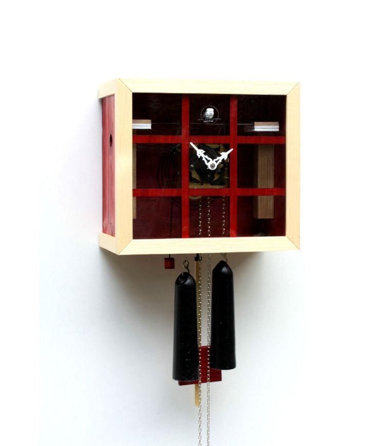 Moderne Kuckucksuhren 47 best modern cuckoo clock of third generation moderne