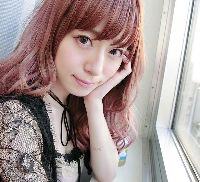 Miss Kurosaka