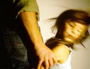 В Каргопольском районе задержан мужчина, подозреваемый в педофилии http://gazeta45.com/proishestvia_criminal/v-kargapolskom-rajone-rassleduyut-sluchaj-seksualnogo-nasiliya-nad-rebenkom.html