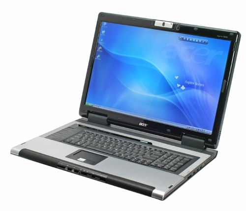 Acer Aspire 6930 Laptop Specifications And Price In India - Electronics 4 India