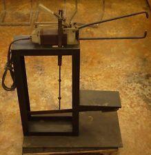 Miller (MSW-41) Spot Welding Machine