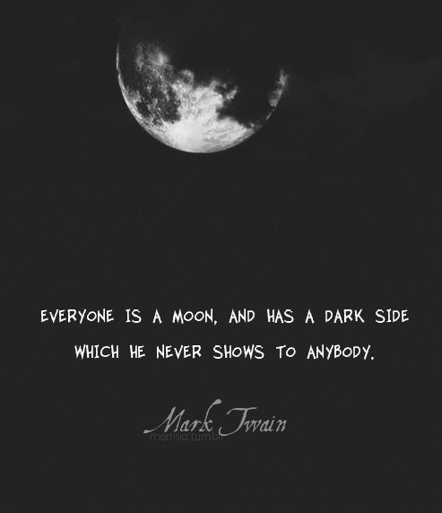 red moon quotes tumblr - photo #9
