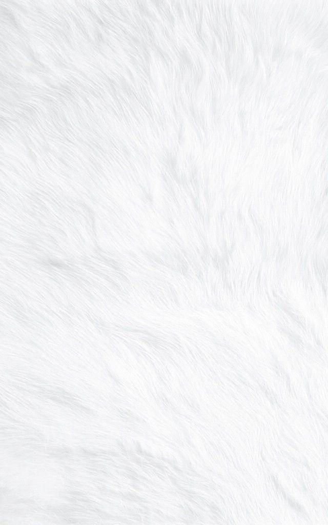 Lock Screen Home Screen Pinterest Kaoriihayashii White Background Wallpaper Plain Wallpaper Iphone White Wallpaper For Iphone