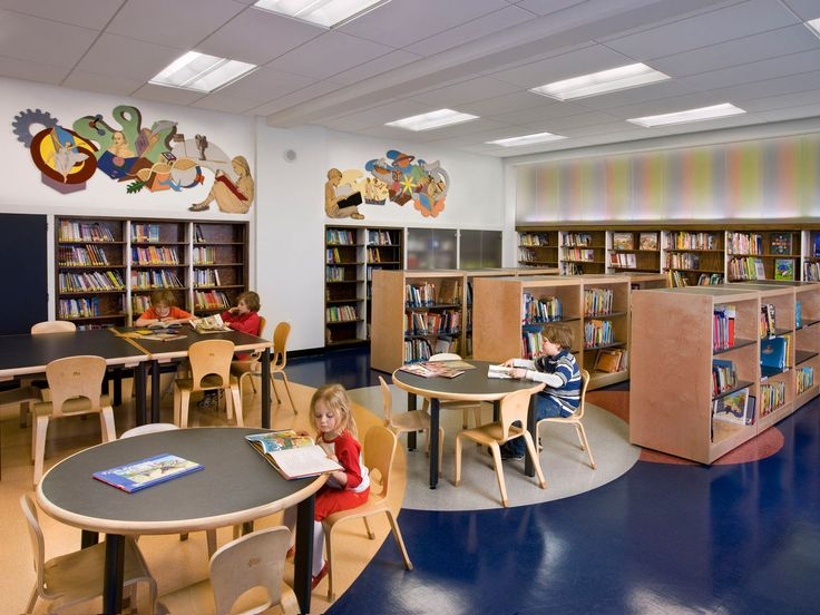 Online Schools For Interior Design Photos Design Ideas