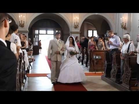 eskuvoifoto.oldalad.hu - esküvői fotó, esküvői fotók, esküvői fotós,esküvői fotósok,esküvői fotó készítés,esküvői fotózás,Esküvői fotó készítés Budapest, Esküvői fotó készítés, árak, Esküvői fotózás Pest megye, Esküvői fotó készítés Dunántúl, Esküvői fotó készítés vidéken, Esküvői fotókönyv, papírkép, esküvői fotó készítés árak, esküvői fotó videó készítés,esküvői fotó videó készítők, esküvő, esküvői fotó esüvőre, esküvői fotó készítés lakodalomba, lakodalom…