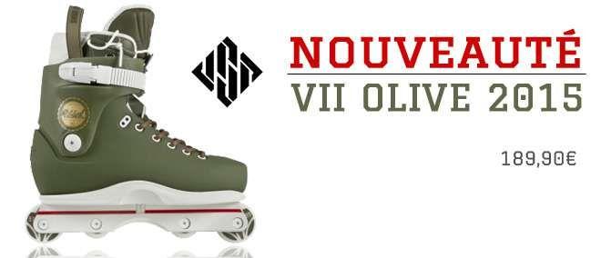 http://www.nomadeshop.com/roller/roller-street/roller-street/roller-complet/usd-roller-seven-olive-2015-15270.html