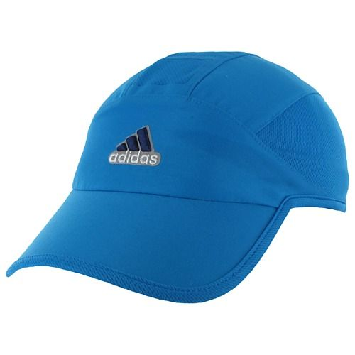 WANT: adidas Climacool Trainer Hat D02770 $24.00
