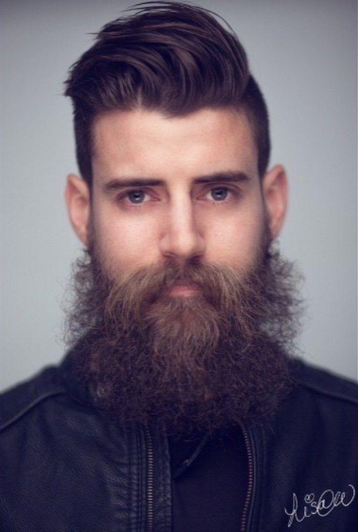 no words just beard beardrevered beards pinterest full beard beard care and beard styles. Black Bedroom Furniture Sets. Home Design Ideas
