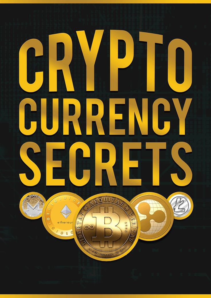 Bitcoin Cryptocurrency Offer Download Free Premium