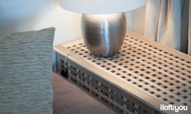 #proyectobonanova2 #iloftyou #interiordesign #ikea #barcelona #lowcost #livingroom #hol #asele #matilda #kivik