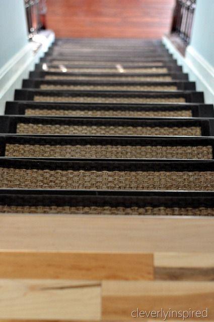 12 Best Hardwoodfloors Images On Pinterest Wood Flooring