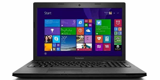 Διαγωνισμός Techpros με δώρο ένα Laptop Lenovo G510