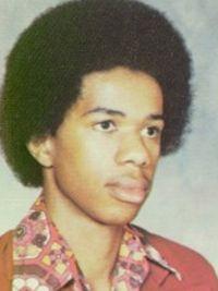 Steve Harvey (January 17, 1957)  1974 Glenville High School