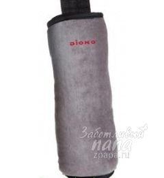 Diono Подушка на автомобильный ремень Seat Belt Pillow