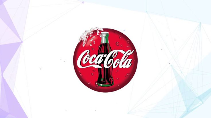 Logo Animation - Animated Logos Of Famous Brands (Video)