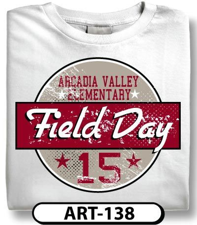 27 best Elementary Field Day T-Shirts images on Pinterest Fields - t shirt order form