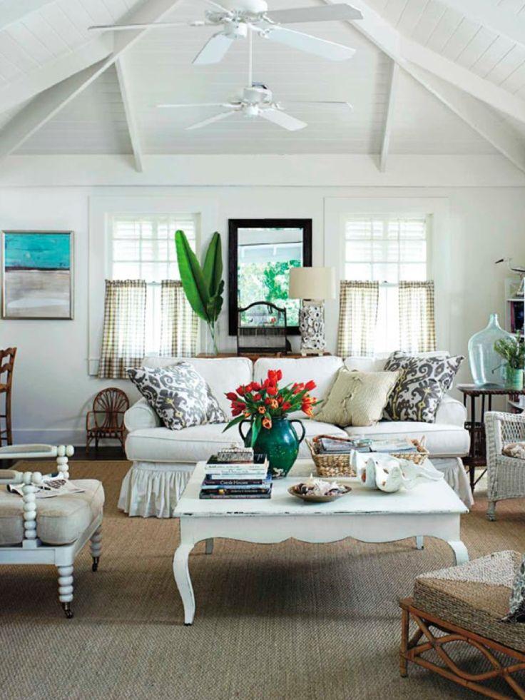 120 best sloped ceilings images on pinterest attic
