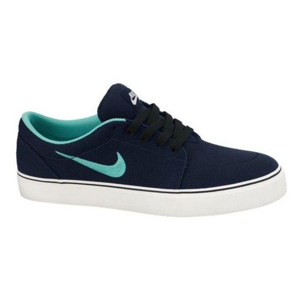 Sepatu Skateboard Nike SB Satire Canvas 555380-430 adalah Sepatu Skateboard Nike Original yang memiliki bahan yang ringan serta nyaman. Harga sepatu ini Rp 799.000.