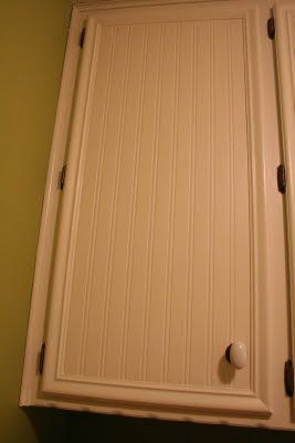 81 best images about beadboard ideas on pinterest bead for Wallpaper tray home depot