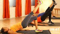 ćwiczenia z piłką - idealny sposób na ładny brzuch | Su…