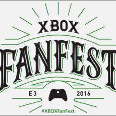 Microsoft Announces Ticketing Details For E3 Xbox Fanfest