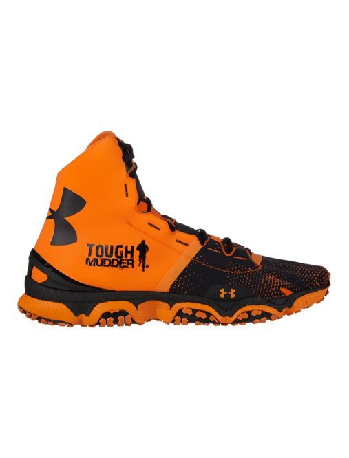 Shop Under Armour for Men's UA SpeedFit Hike Boots in our Men's  Hiking Boots department.  Free shipping is available in US.