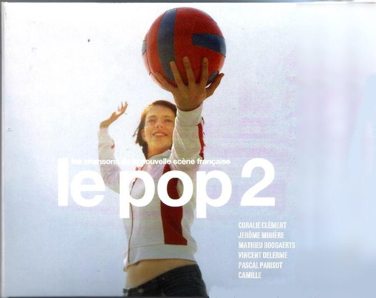 Le Pop 2