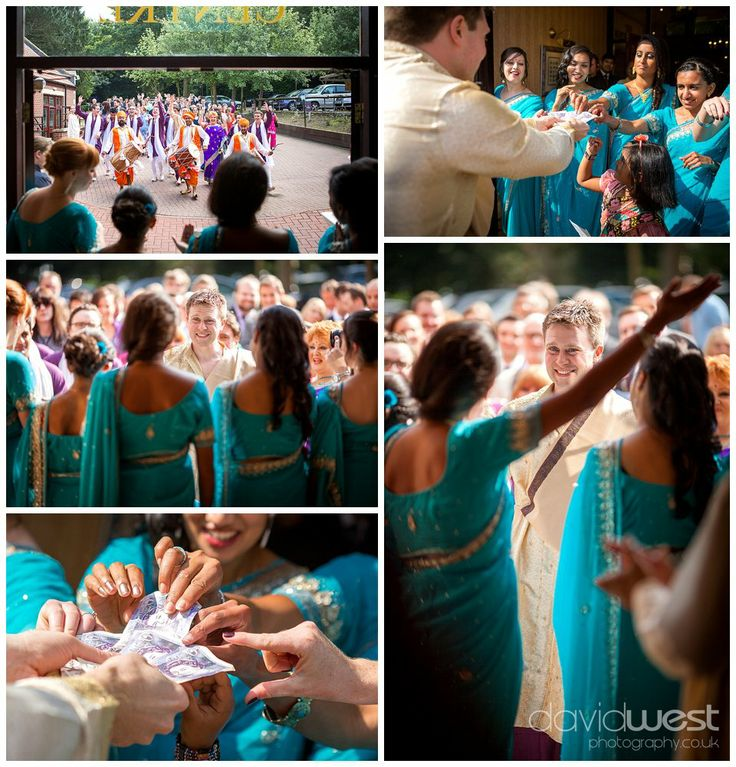 asian wedding photography east midlands%0A Redworth Hall Wedding photographer Asian Wedding Urmila