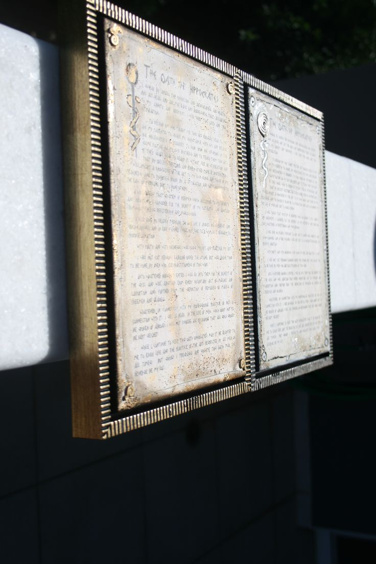 NEW Greek poplar wood frames. Lacquered hot foil with embossing technique.