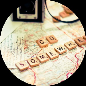 .: Inspiration, Travel Photo, Masculine Style, Travel Tips, Scrabble Tile, Travelquotes, Places, Travel Quotes, Scrabble Letters