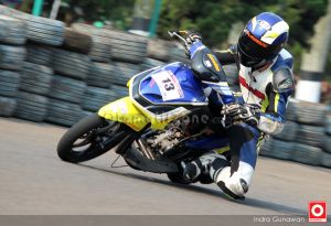 Fun Race Cornering Championship 2015 Cimahi Jilid 2 (20)