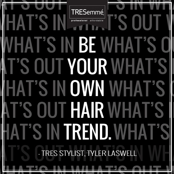 Girl Hairstyle Quotes : 34 best hair quotes images on pinterest