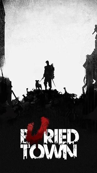 #android, #ios, #android_games, #ios_games, #android_apps, #ios_apps     #Buried, #town, #buried, #tips, #hack, #ios, #of, #plymouth, #montserrat, #in, #michigan, #potosi, #攻略, #towns, #lake, #oroville, #california, #america, #folsom, #on, #dale, #hollow, #showing, #at, #shasta    Buried town, buried town tips, buried town, buried town hack, buried town ios, buried town of plymouth montserrat, buried town in michigan, buried town potosi, buried town 攻略, buried towns, buried town in lake…