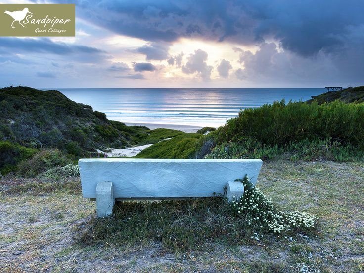 This beautiful bay at the start of the Garden Route offers a range of leisure activities. Link: http://ow.ly/zebw30aKXJ1