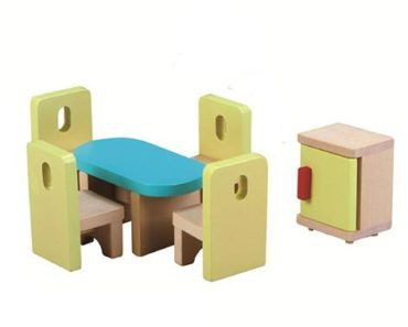 wooden kitchen playsets toys