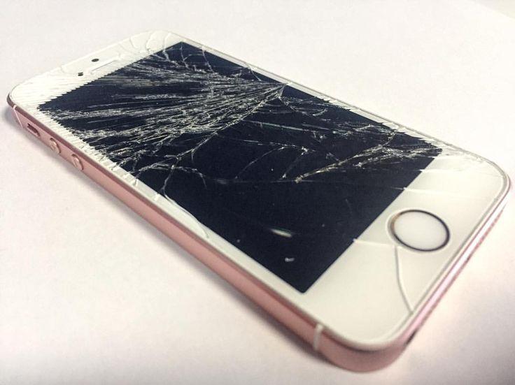 #iPhoneSE with a cracked screen? Let's fix it! #gogadgetslv #iphonerepairlasvegas #iphonerepair #repair #lv #vegas #lasvegas #iphone #apple #ipad #ipadrepair #ipadrepairlasvegas #ipadrepairvegas #ipod #ipodrepair #ipodrepairlasvegas #ipodrepairvegas #applewatch #applewatchrepairlasvegas #applewatchrepairvegas #iwatch #iwatchrepair #iwatchrepairlasvegas #iwatchrepairvegas