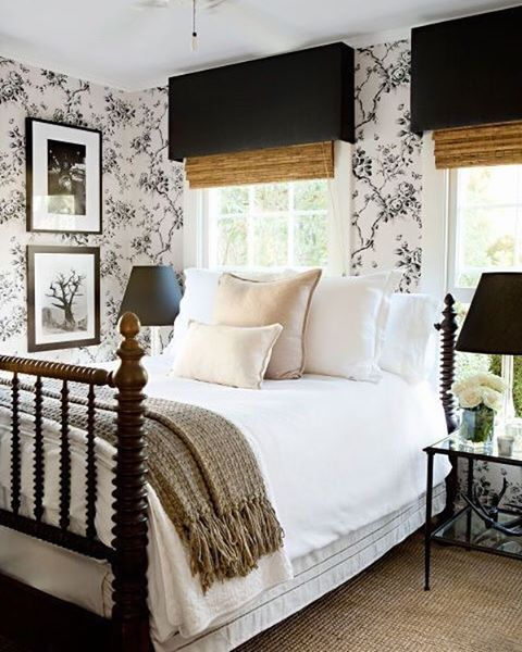 Bedroom Chairs Set Bedroom Ceiling Lights Ebay Bedroom Paint Colors 2016 Bedroom Design Low Bed: 1000+ Ideas About Dark Wood Bed On Pinterest