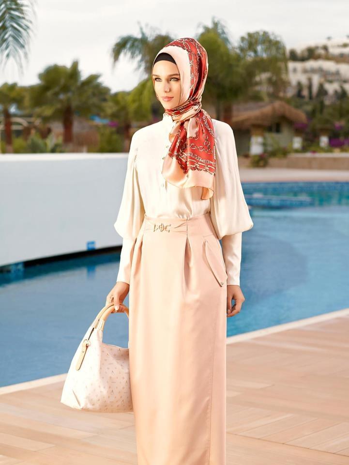 Armine Fashion