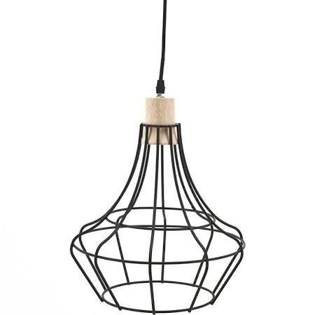 27 best spijlen hanglamp images on pinterest pendant lights