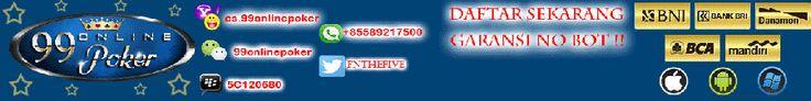 Membaca Kartu Lawan dan Kombinasinya untuk Permainan Web Poker online terpecaya