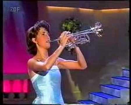 Geschwister  Hofmann Stella d' Amore (+playlist)