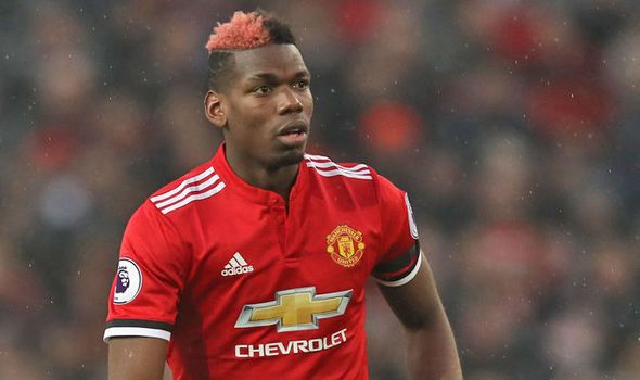 Man Utd news: Paul Pogba riled up by Alexis Sanchez signing for two reasons    via Arsenal FC - Latest news gossip and videos http://ift.tt/2EtYCTq  Arsenal FC - Latest news gossip and videos IFTTT