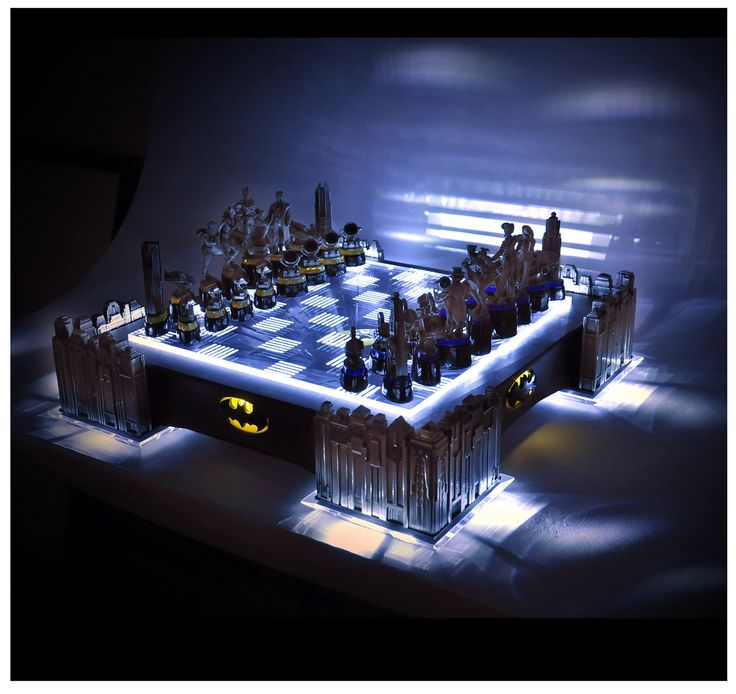 122 best home deco - chess sets images on pinterest | chess games