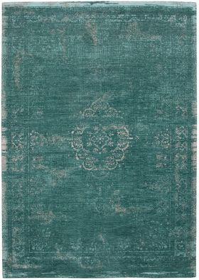 Dywan Louis De Poortere Vintage Orient Jade, Scandinavian Living