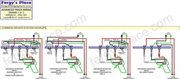 slot car track wiring diagram wiring diagram for light switch \u2022 slot car parts the 176 best slot needs images on pinterest slot cars computers rh pinterest co uk ho slot car track wiring diagram slot car controller schematic