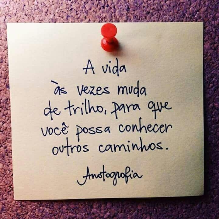 Resultado De Imagen Para Frases Positivas Portugues Frases